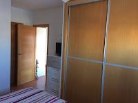 piso en venta almazora calle boqueras habitacion1