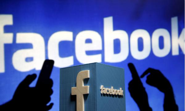 تقرير: حتى لو عطلت حسابك.. فيسبوك تستمر في تتبعك!