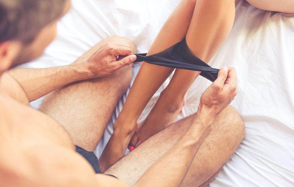 Видео сборники анального секса полезное