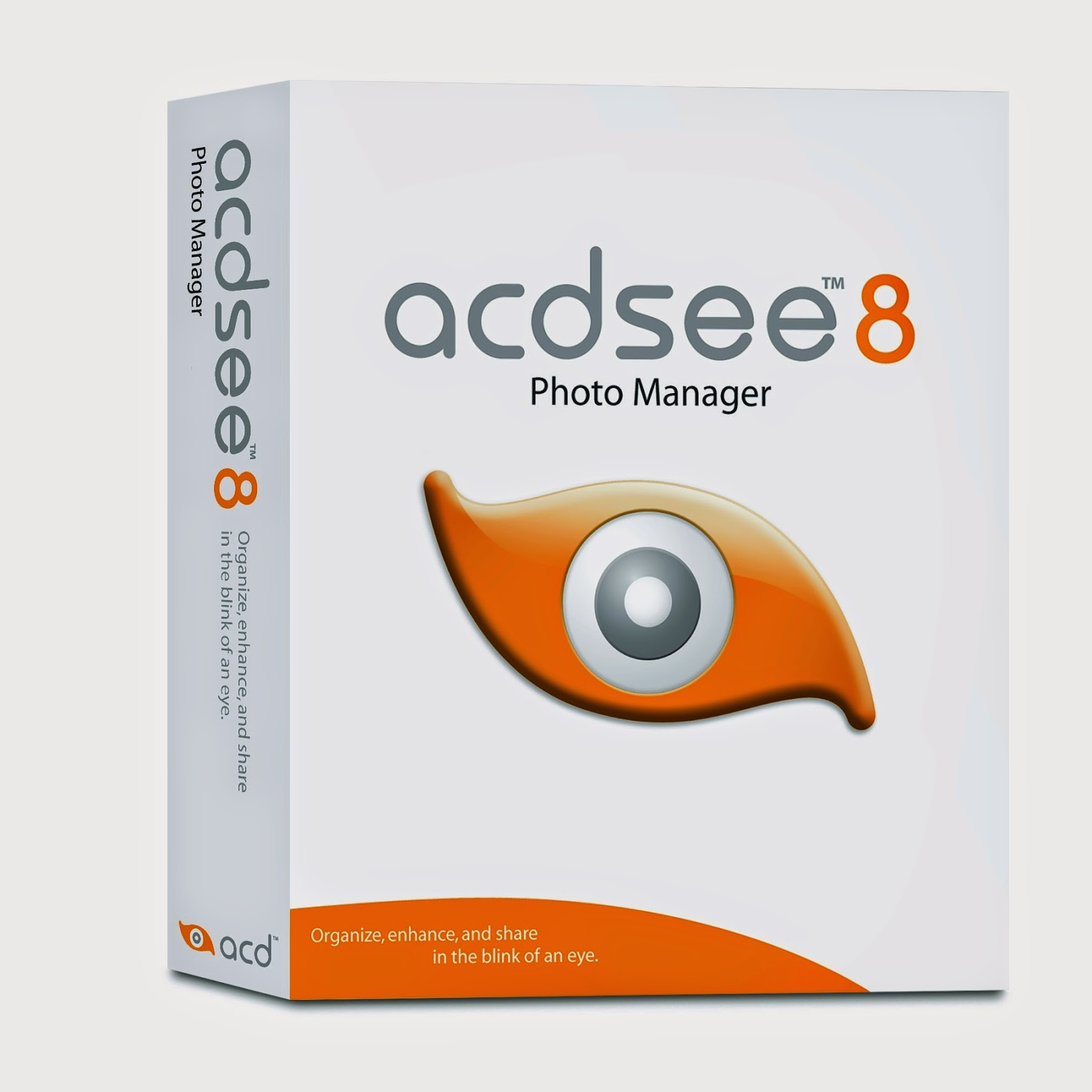 Acdsee pro 8 discount