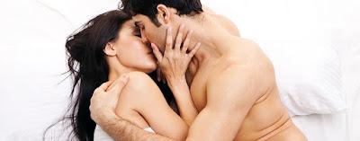 mejores novelas romanticas