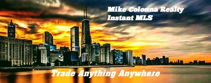 Mike Colonna Realty InstantMLS