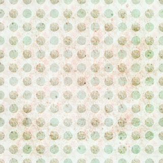 paper digital background dots crafting shabby chic