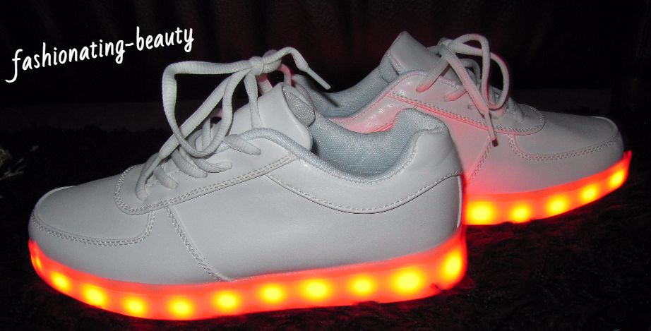 Chaussure lumineuse fille rose Achat Vente pas cher Cdiscount