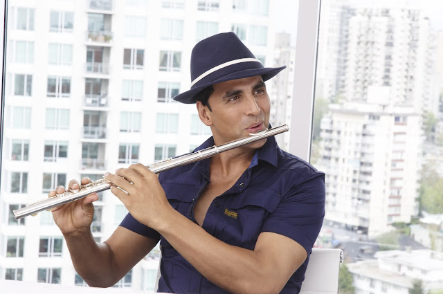 Akshay Kumar | HD Wallpapers (High Definition) | Free Background