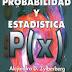 Probabilidades y Estadística - Alejandro D. Zylberberg