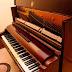Centro de Formação Artística da Prefeitura de Registro-SP recebe doação de piano