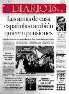 https://issuu.com/sanpedro/docs/diario16burgos2543b