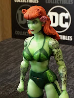 San Diego Comic-Con 2016 DC Collectibles DC Designer Series Bombshells Action Figures