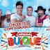 Carnaval de Buíque 2018 terá Chiclete com Banana, Tatau do Araketo e muito mais .