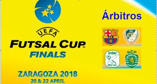 arbitros-futbol-uefafutsal