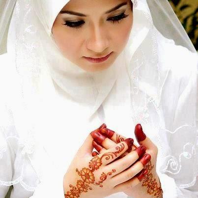 3 Resep Cepat Mendapatkan Jodoh Ala Islam
