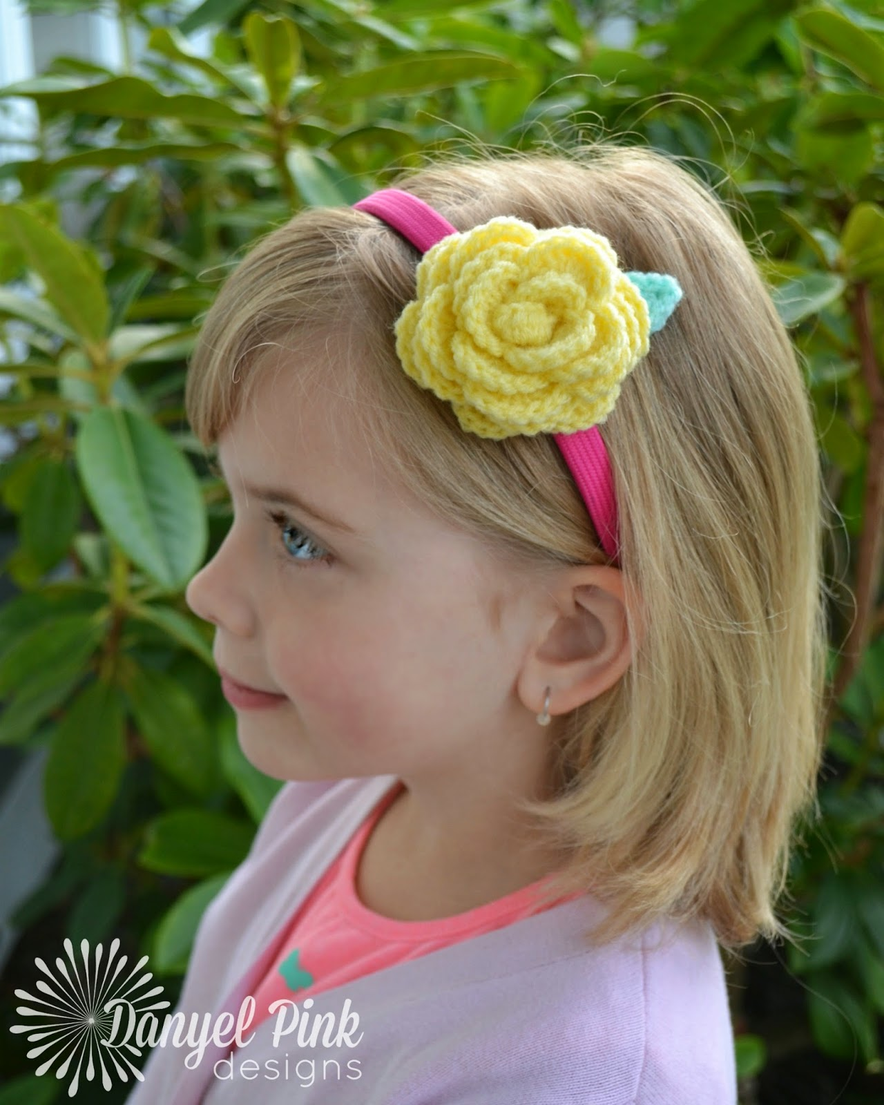 Fiber Flux Beautiful Headbands 16 Free Crochet Patterns