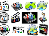 Download K-Lite Mega Codec Pack 2017 Latest