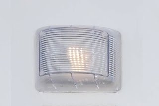 Outdoor Lighting For Nighttime Use
