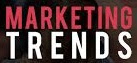 ONLINE MARKETING: Trends