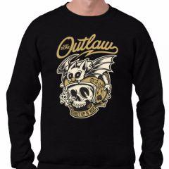 https://www.positivos.com/tienda/es/sudaderas-jersey/30852-sudadera-outlaw.html