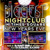 EVENT: Times Square NYE