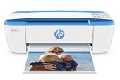 HP DeskJet 3755 Driver Software Download