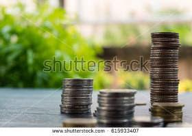 Um guia com 8 passos para começar a investir no Tesouro Direto
