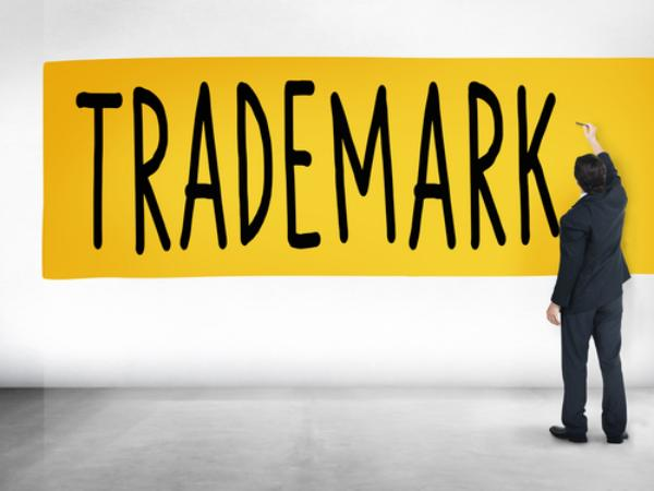 Image result for Trademark Registration in Coimbatore Effectively