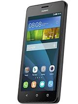 Firmware Huawei Y63-CL00