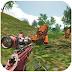 Jungle Animal Sniper Hunter 3d Game Tips, Tricks & Cheat Code