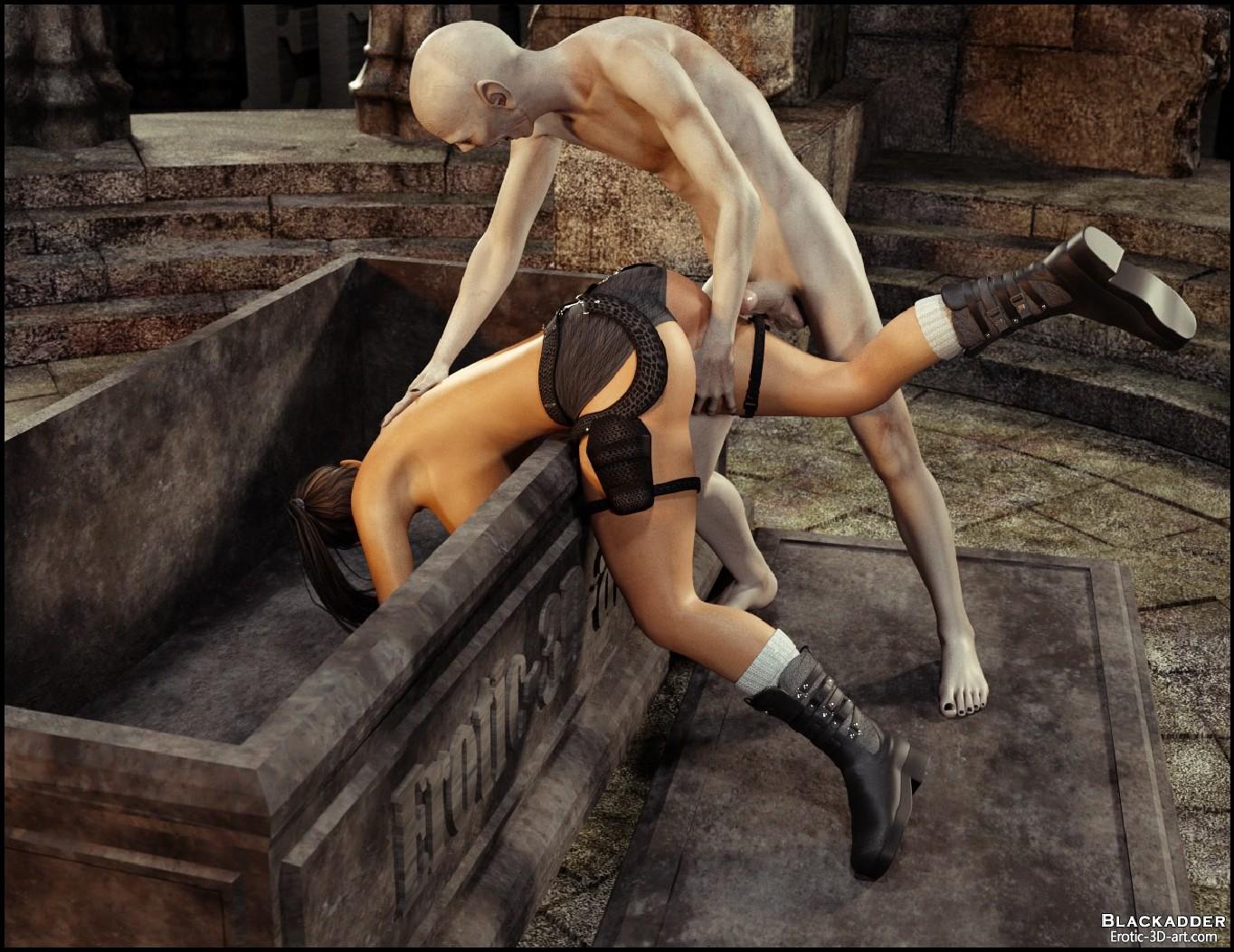 gisella moretti monster sex 07