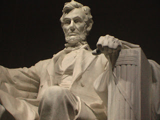 Abraham Lincoln motivational quotes
