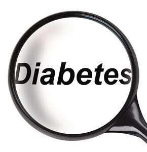 Nursing Care Plan for Diabetes - Diagnosis Interventions