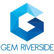 chủ đầu tư dự án căn hộ Gem Riverside
