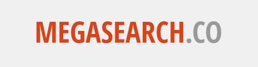 Download a tutta velocità con MegaSearch.co; il miglior motore di ricerca