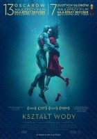 http://www.filmweb.pl/film/Kszta%C5%82t+wody-2017-775970