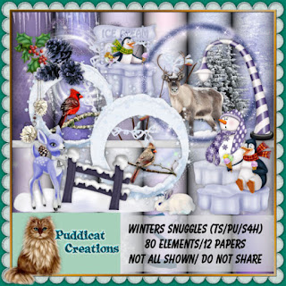 http://puddicatcreationsdigitaldesigns.com/index.php?route=product/product&product_id=4275