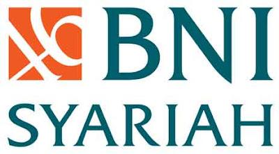Lowongan Kerja Bank BNI Syariah Terbaru 2016