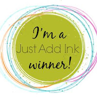 http://just-add-ink.blogspot.com.au/2018/01/just-add-ink-392winners.html