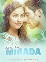 Ver novela Sin Tu Mirada Capitulo 44