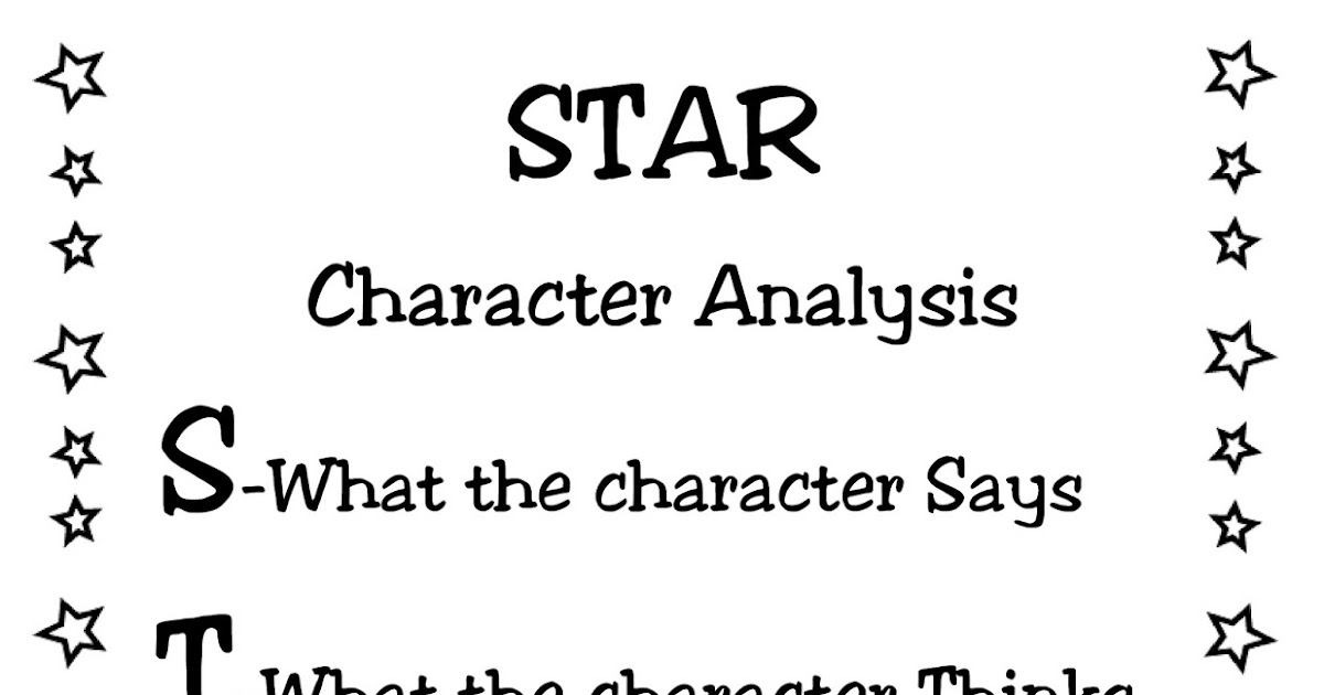 character-analysis-from-black-like-me