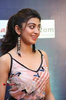 Actress Pranitha Subhash Pos in Short Dress at SIIMA Short Film Awards 2017 .COM 0086.JPG