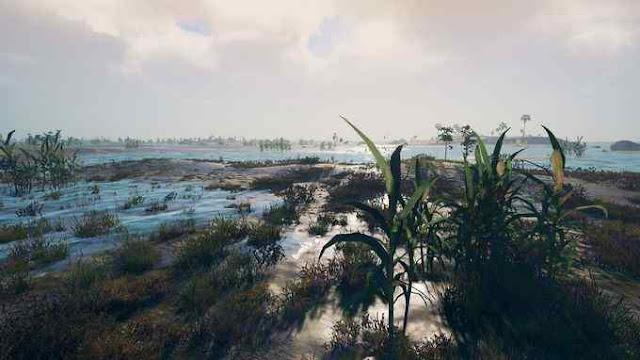 screenshot-1-of-survisland-pc-game
