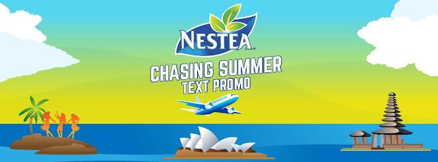 http://www.boy-kuripot.com/2016/08/nestea-chasing-summer-text-promo.html
