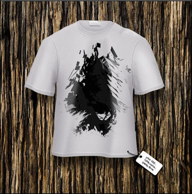 Make-A-t-Shirt-With-Photoshop