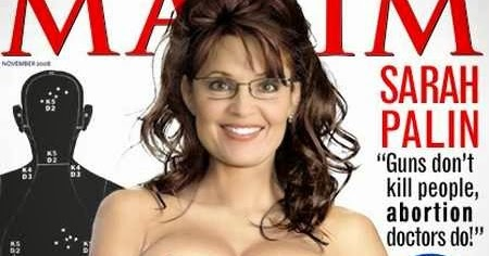Sexy Sarah Palin Photos 94