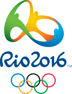 Daftar Lengkap Perolehan Medali Olimpiade Rio 2016