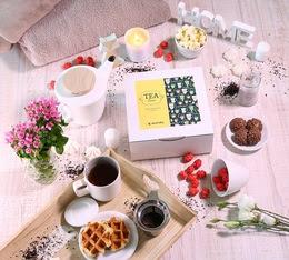 maxicoffee-coffret-degustation-gourmandise