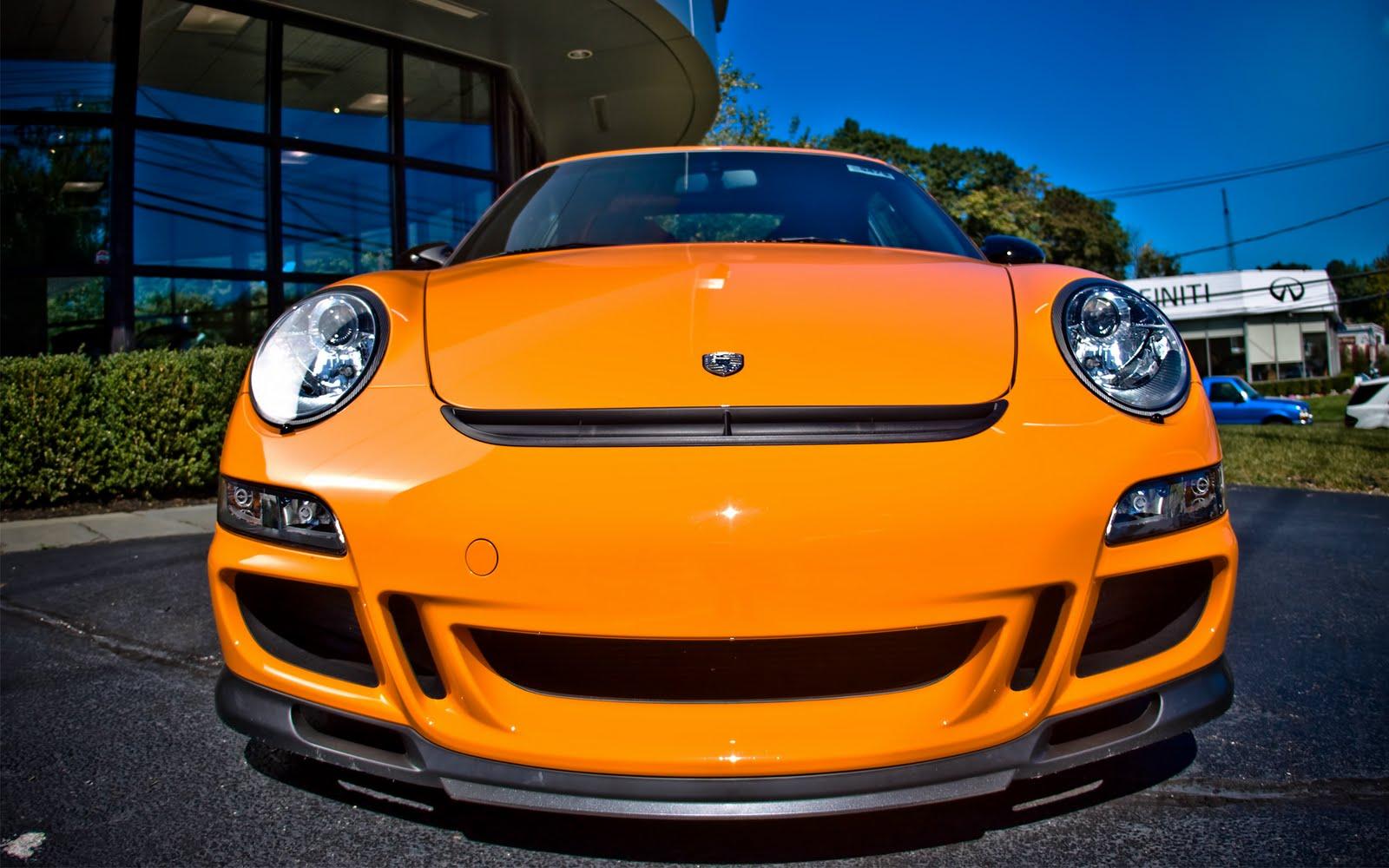Porsche 911 Gt3 Rs Wallpaper: Wallpaper Warehouse - Free