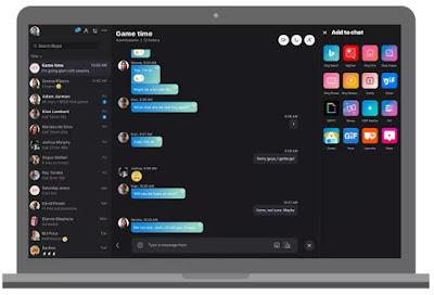 skype-nuevo-diseno-escritorio