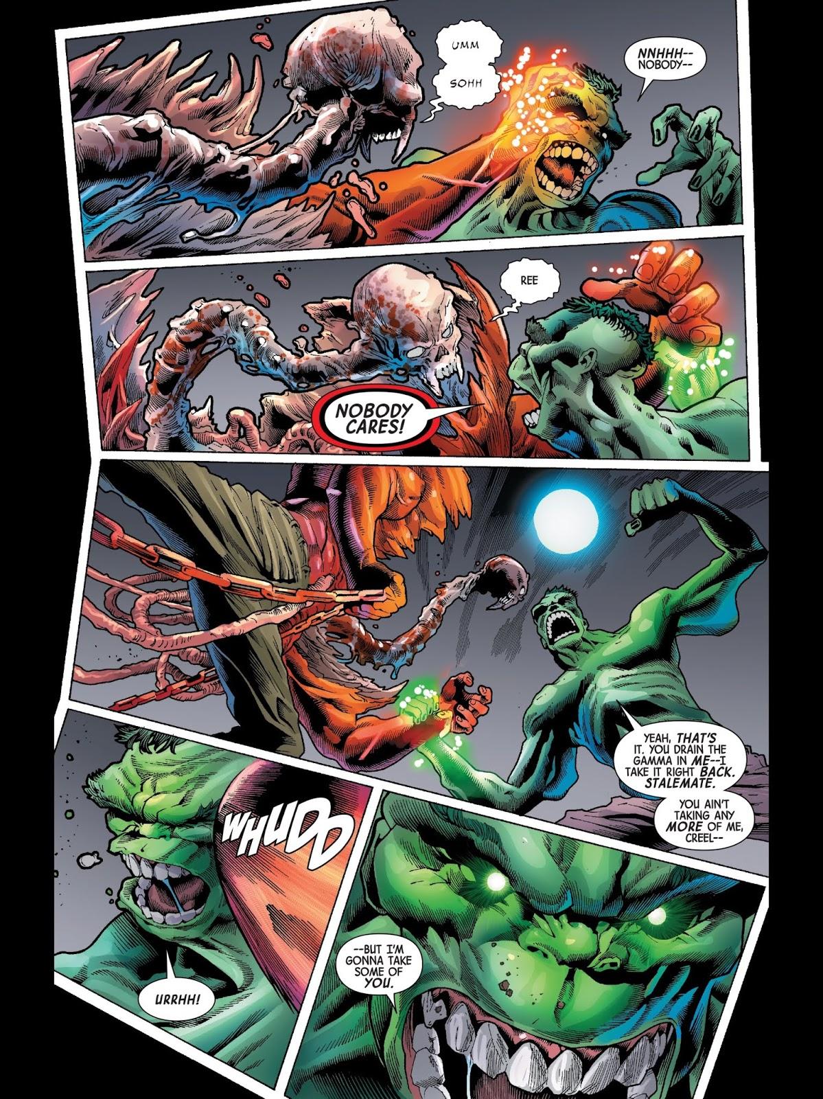 Nerdiest Kid You Know Immortal Hulk 10 See more of pensamento alpha 2 on facebook. nerdiest kid you know immortal hulk 10