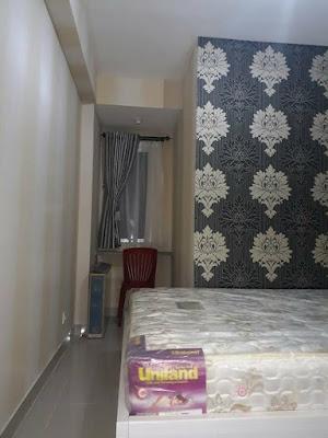 2-bedroom-apartemen-sudiaman-suites-bandung