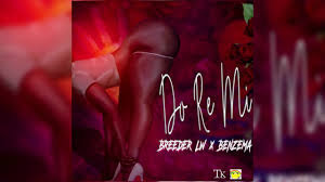 Do Re Mi Mp4 Breeder Lw X Benzema Video